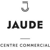 Centre Jaude