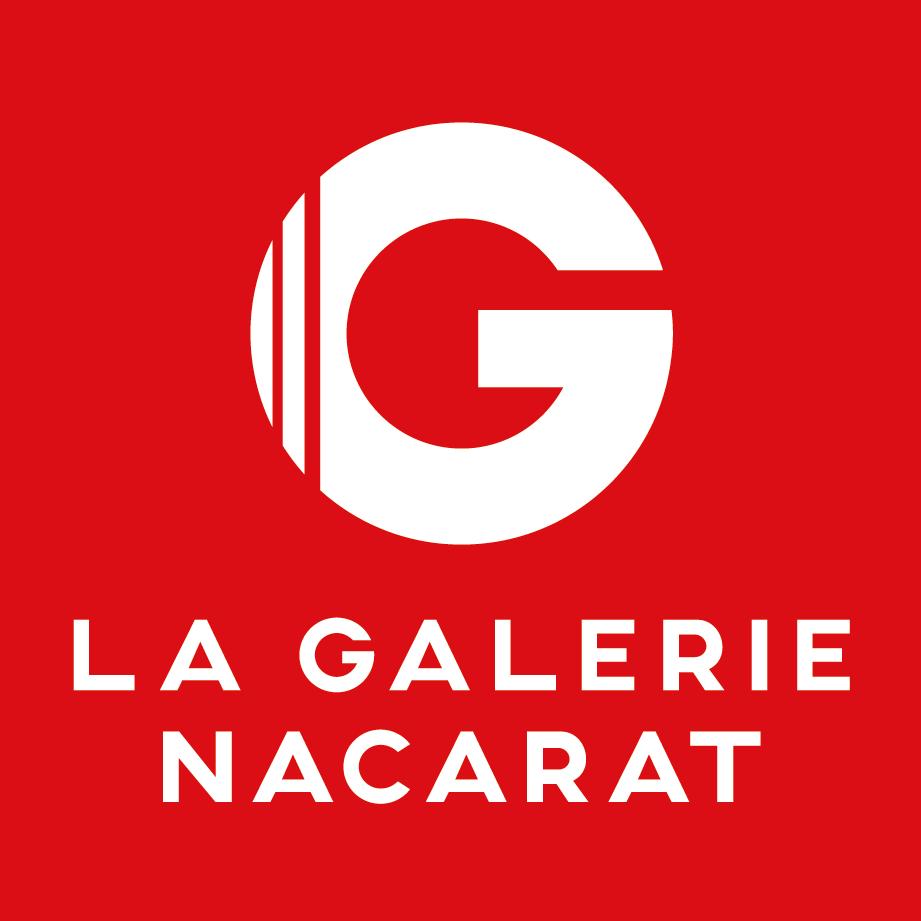 Galerie Nacarat