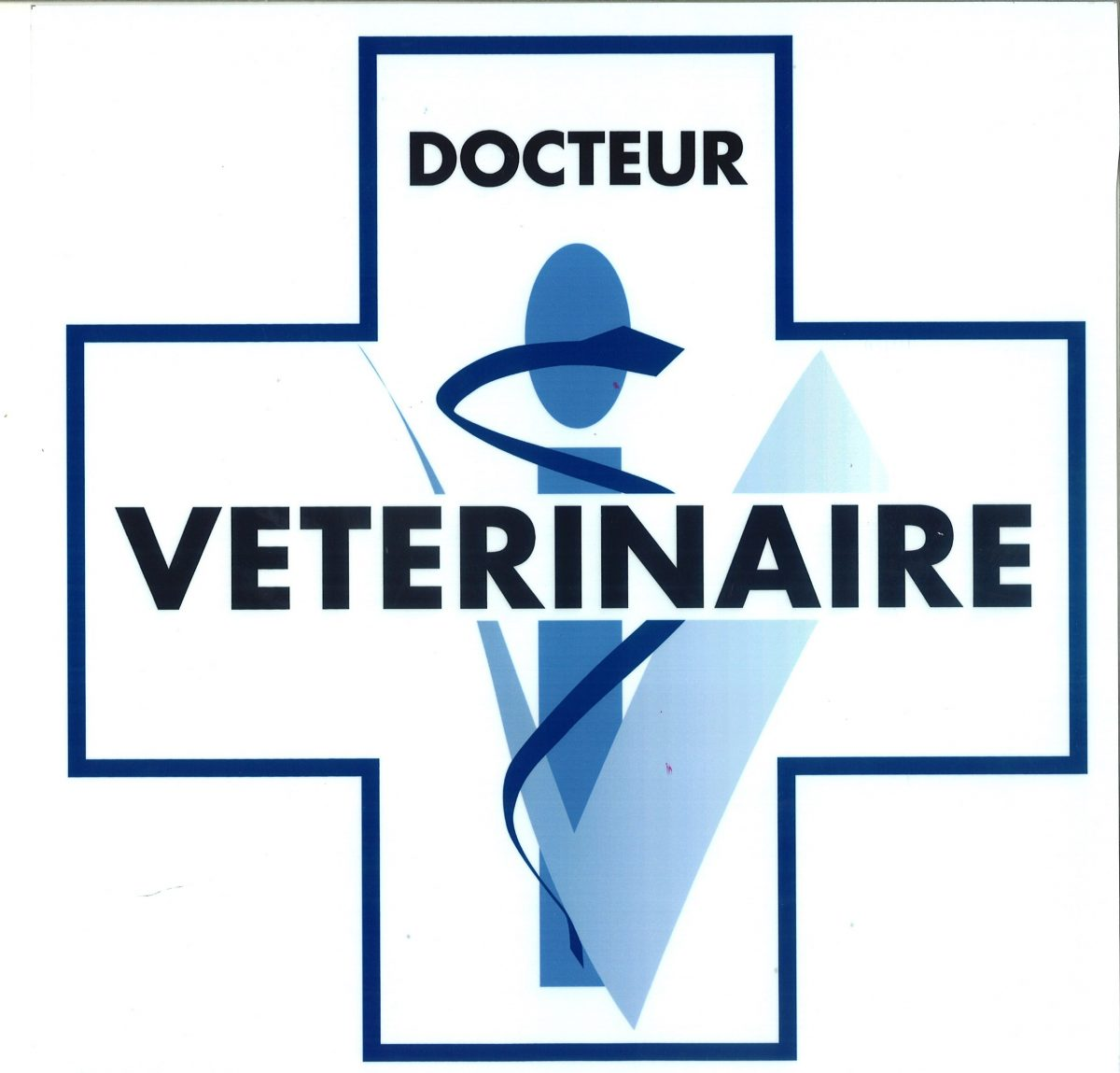 Vétérinaire de garde 63