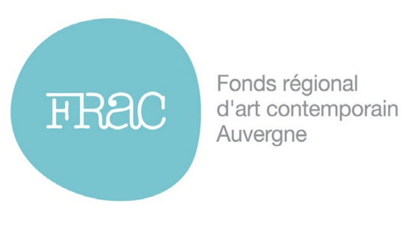 FRAC Auvergne